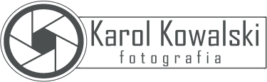 Karol Kowalski Fotografia